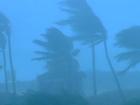 Longest Atlantic hurricane season ends — finally
