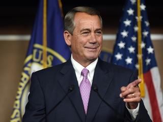 WATCH: WCPO's Boehner interview on Jimmy Kimmel