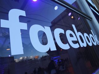 Facebook autoplay audio has users freaking out
