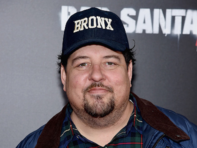 Joey Boots Dead: Howard Stern's 'Wack Packer' Radio Costar Dies at 49