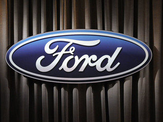 Ford to announce jobs, investment in Michigan