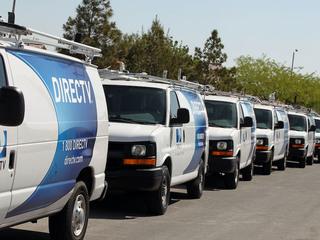 DirecTV, Hearst deadlock reaches fifth day