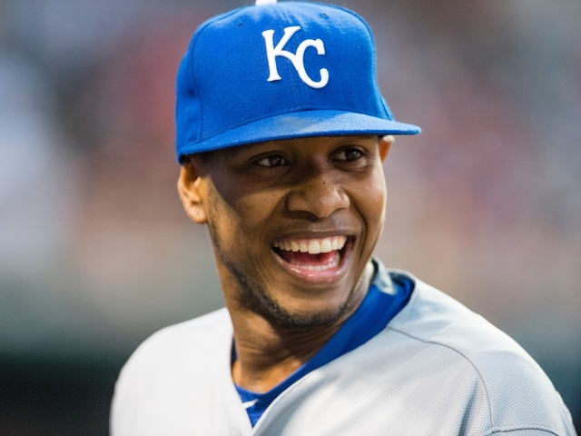 Kansas City Royals Pitcher Yordano Ventura Dies In Crash