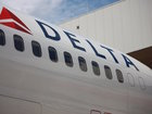 Will Delta push Frontier, Southwest out of CVG?