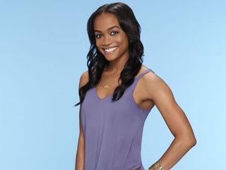ABC names first black 'Bachelorette'