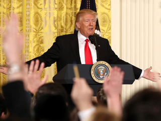 Scripps to be at White House press dinner today