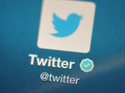 Your Twitter feed could cost you a job