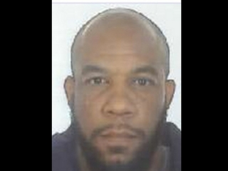 London attacker's wife speaks, requests privacy