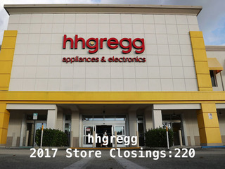 hh gregg liquidation: Deals or duds?