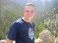 Police: Inattention cost Mason grad his life