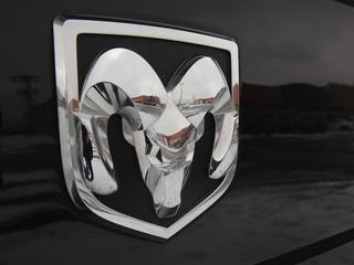 Fiat Chrysler recalls 1.3 million Ram pickups