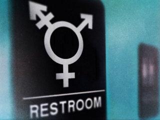 Texas lawmakers pass controversial bills