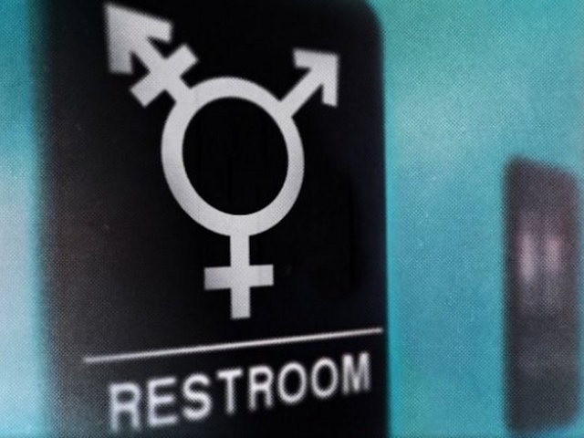 ACLU of Texas Comment of Passage of Anti-LGBT Legislation