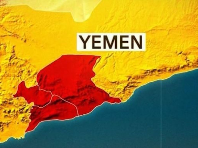 Cholera Outbreak Claims 315 Lives In Yemen