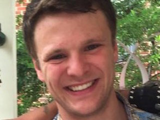 N. Korea: Warmbier's death 'is a mystery to us'