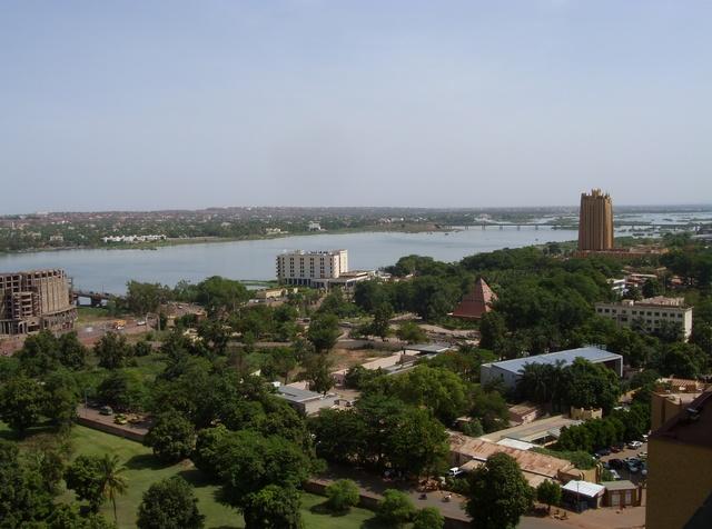 Gunmen Attack Mali Resort, Four Guests Killed