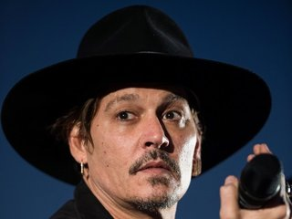 Why nobody bought Johnny Depp's horse farm