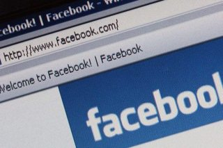 Facebook fighting court order for police access