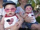 OB-GYN shortage could endanger Cincinnati moms