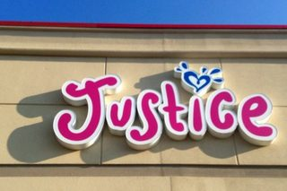 Justice stores refunds are FINALLY in the mail