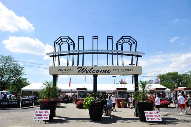 Ohio Fair-mov