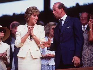 Controversial Princess Diana recordings to air