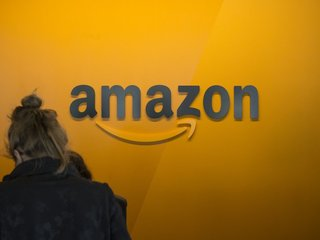 Can Cincinnati area fill 50,000 Amazon jobs?