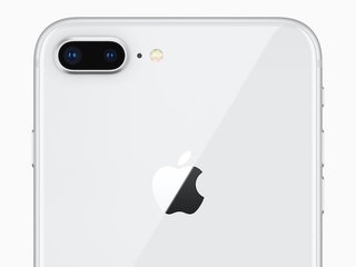 Apple update fixes iPhone 8 crackle issues