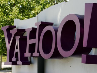 Yahoo tops list of largest ever data breaches