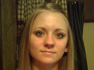 Mistrial declared in burning death of teen