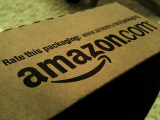 Housing business would boom with Amazon HQ2
