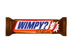 Snickers debuts new candy bar flavors