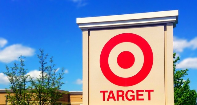 Target Black Friday ad 2017: See the hours and deals