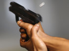 What You Said: Should teachers carry guns?