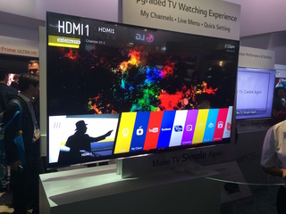 Black Friday 4KTV's: Great deals or just hype?