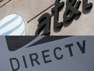 Canceling DirecTV becomes nightmare for woman