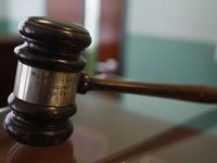 Bomb threat lands Springboro student in court
