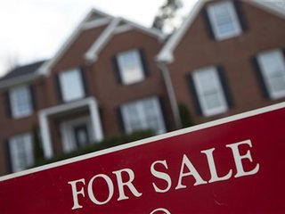 Sell your home faster with these words