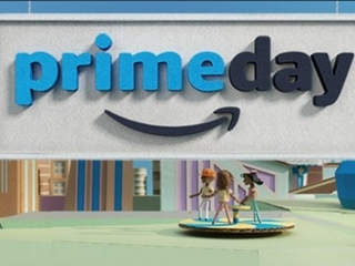 It's Prime Day: Check these shortcuts, secrets
