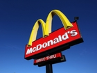 How to get free McDonald's chicken nuggets today