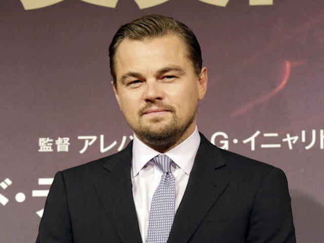 Leonardo dicaprio donald trump meeting two meet to talk about in this march 23 2016 file photo actor leonardo dicaprio poses during a photo session of the movie the revenant in tokyo m4hsunfo Choice Image