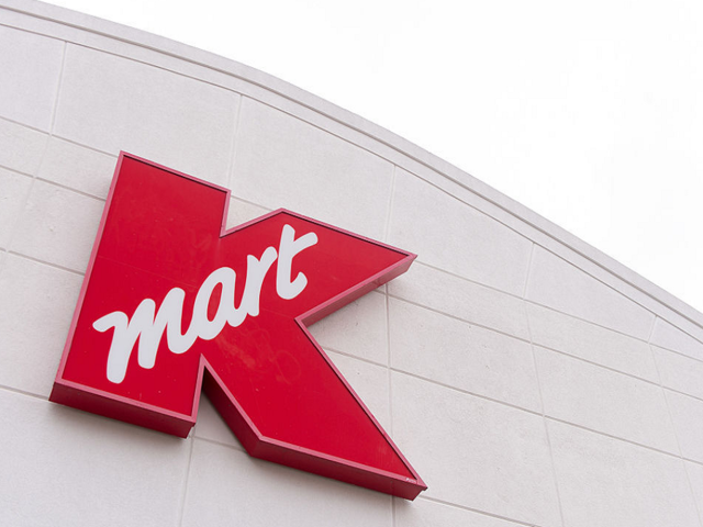 sears holdings to close 63 more kmart  sears stores after