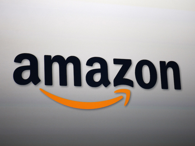 Amazon is raising your Prime monthly subscription