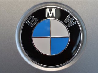 Some BMWs have ignited without explanation