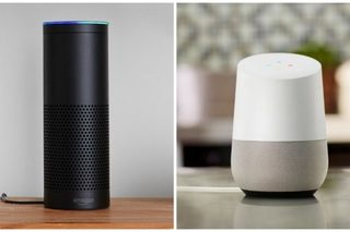 How secure are Amazon's Alexa and Google Home?