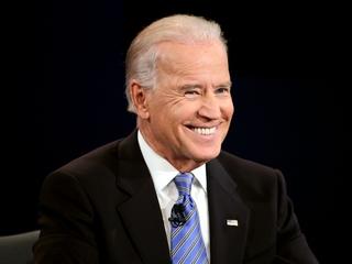 Joe Biden gets closer to 2020 presidential run