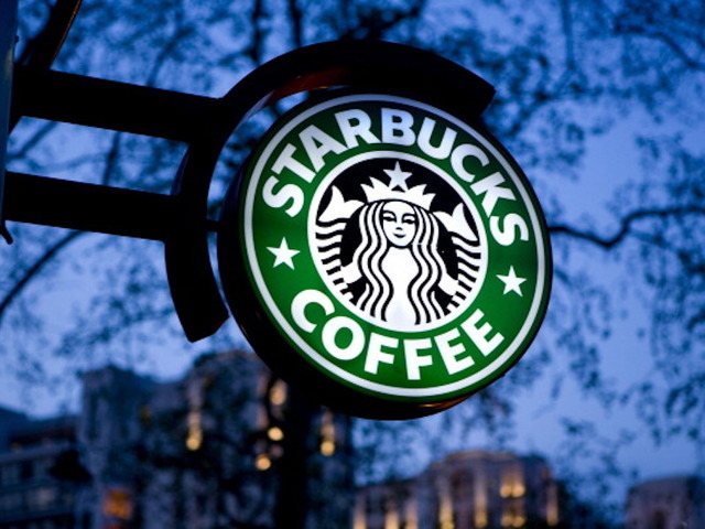 Settlement reached in arrest of black men at Starbucks