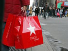 Is Macy's bracing for next wave of downsizing?
