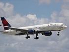 Cyber Monday airline flight deals