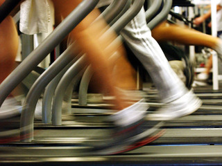 How much exercise does your kid need?